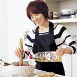 【主婦必見!】栗原はるみの簡単ほっこりレシピがすごい!!のサムネイル画像