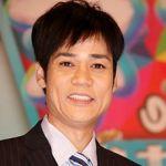 【画像あり】芸能界のタブー?!名倉潤の2人の兄の素顔とは?のサムネイル画像