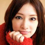 北川景子ついに結婚?!DAIGOが出演の24時間テレビで何が起きる?!のサムネイル画像