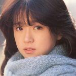 【ファン必見】収録曲も全て分かる!中森明菜のおすすめアルバム3選のサムネイル画像