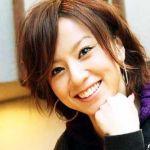 鈴木亜美さん、結婚と妊娠を発表!大人になったアミーゴの現在は?のサムネイル画像