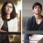 俳優・西島秀俊が結婚した年下女性は元地下アイドルだった!?のサムネイル画像