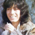 沢田研二さんの名曲の『TOKIO』とは?気になる名曲の謎を追求!のサムネイル画像