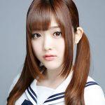 乃木坂46、松村沙友理が激太り!?スキャンダルのストレスが原因か?のサムネイル画像