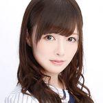 【画像あり】かわいすぎる!乃木坂46、白石麻衣の美麗画像集!のサムネイル画像