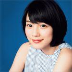 服を自分で作っている?!能年玲奈の私服がカジュアルで可愛い!のサムネイル画像