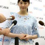 【画像まとめ】SKE48松井玲奈、卒業で水着グラビア見納めになる!?のサムネイル画像