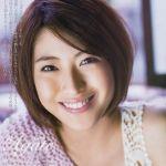 女優として活躍中! 瀧本美織の「ザ・熱愛対象者」を暴こう!!のサムネイル画像