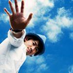 「いつかきっと」などナオト・インティライミのおすすめ歌詞3選のサムネイル画像