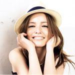 梨花のプロデュースブランド!「Maison de reefur」はすごい人気!のサムネイル画像