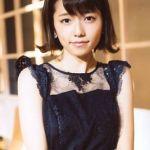 【ファン必見】AKB48、ぱるるがセンターの曲の売れ行き・評判は?のサムネイル画像