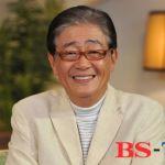 名司会者・関口宏さんの息子は知る人ぞ知る鉄道旅行のレジェンド!のサムネイル画像