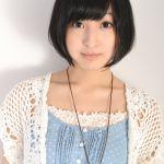 いくつもの声を演じ分ける声優佐倉綾音、その出身大学は一体どこ!?のサムネイル画像
