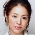 旦那と結婚後、井川遥が在日韓国人だと自身で公表した理由とは?!のサムネイル画像