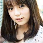 グラビアアイドルの篠崎愛の歌が上手すぎる!?驚愕の歌声!!のサムネイル画像