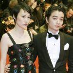 菊地凛子と染谷将太が結婚!!二人の年の差はなんと11歳!?のサムネイル画像