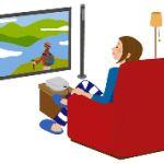 主婦が選ぶ好きな女性コメンテーターランキングが発表!1位は?!のサムネイル画像