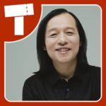 【TOP10】山下達郎のファンが選ぶ!カラオケ定番曲ランキング★のサムネイル画像