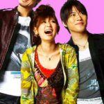 絢香とコブクロがユニットを結成!発表した楽曲は名曲ばかり!のサムネイル画像