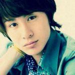 関ジャニ∞の安田章大の彼女は誰!?元彼女はあの女優だった!?のサムネイル画像