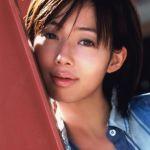 井上和香さんが妊娠☆結婚3年目にして幸せな嬉しい報告です!!のサムネイル画像