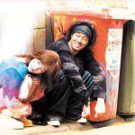 【涙なしでは見れない!】おすすめの泣ける韓国ドラマベスト5のサムネイル画像