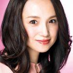 演技派女優、永作博美の出演映画を厳選して5つご紹介します!のサムネイル画像