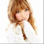 ローラプロデュースのカラコン「LILMOON(リルムーン)」が大人気!のサムネイル画像