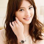 """""""美しい顔""""に選ばれる佐々木希の年齢は27歳!同年齢の芸能人は?のサムネイル画像"""