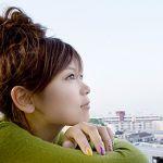 【常に人気上位!】絢香のアルバム売上ランキングを発表!!のサムネイル画像