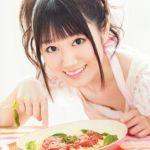 【ギャップな性格がモテる】アイドルよりかわいい人気声優、小倉唯のサムネイル画像