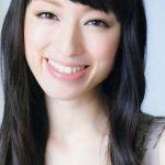 【スタイル抜群!】女優、栗山千明の高身長とファッションまで。。。のサムネイル画像