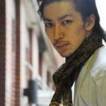 世界的ダンサーtakahiro結婚!お相手は一般人?takahiroの経歴などのサムネイル画像