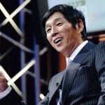 【明石家さんま】又吉・芥川賞受賞「火花」を読まない理由とは?!のサムネイル画像