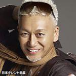 【感動】音楽の天才!ファンが選ぶ玉置浩二の名曲BEST10★【動画有】のサムネイル画像