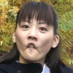父親の車に轢かれた!?数が数えられない!?綾瀬はるかの天然エピソードのサムネイル画像