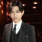 松田翔太の性格が悪すぎる!?被害者続出!?真相に迫ります!のサムネイル画像
