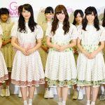 【美少女♡アイドル】乃木坂46はかわいい子がたくさんで萌え~!のサムネイル画像