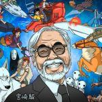 【世界も注目】TIME誌が選ぶ宮崎駿監督の映画ランキングベスト10のサムネイル画像