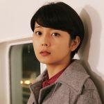 菊池亜希子が宗教にハマってるって本当?噂の真相を検証します!のサムネイル画像
