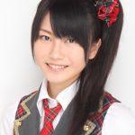 AKB48総監督横山由依の総選挙でのスピーチする姿が話題に!のサムネイル画像