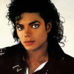 【稀代のスーパースター】マイケル・ジャクソンの身長検証!のサムネイル画像