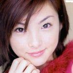 【初代なっちゃん】田中麗奈の本名は鄭麗奈?在日韓国人と噂の真相のサムネイル画像