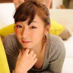 加護亜依が離婚して再婚していた?!波乱万丈すぎる人生を追ったのサムネイル画像