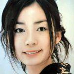 朝ドラ女優岡本綾は現在どうしているのか!?芸能界引退の謎のサムネイル画像