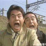【志村けん】伝説の加トちゃんケンちゃんごきげんテレビ【加藤茶】のサムネイル画像