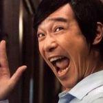【10選】2013年に人気のあった日本ドラマを集めました!!のサムネイル画像