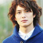 【イケメン】岡田将生さんの出演したドラマが気になる!【天然】のサムネイル画像