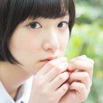 【画像あり】かわいすぎる!乃木坂46選抜メンバーをまとめました!のサムネイル画像