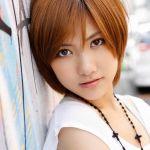 フレンドリーでボーイッシュ・AKBグループ・宮澤佐江のブログのサムネイル画像